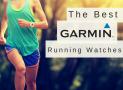 The Best Garmin Running Watches in 2019