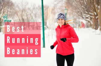 Best Beanies for Running in 2018