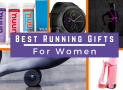 Best Running Gifts for Women in 2019