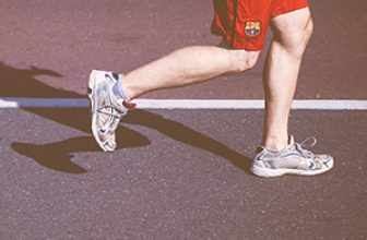 How to Strengthen Ankles: 10 Exercises for Runners